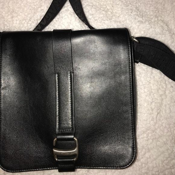 ce725fcbe451 Salvatore Ferragamo Bags